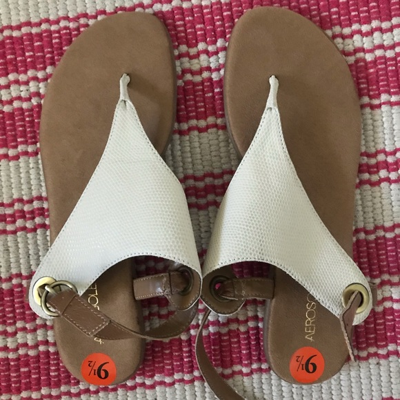 AEROSOLES Shoes - Aerosoles Sandals
